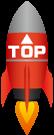 茨城アストロプラネッツオフィシャルサイト